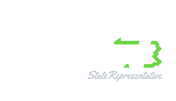 Emily Skopov for Pennsylvania