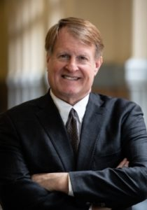 Rich Fitzgerald, Allegheny County Executive